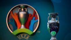 Live Euro 2020 Qualifier