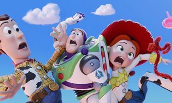 Toy-Story-4-Featured-Image