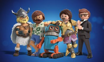 Playmobil-Featured-Image