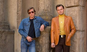 Once-Upon-a-Time-in-Hollywood-Featured-Image