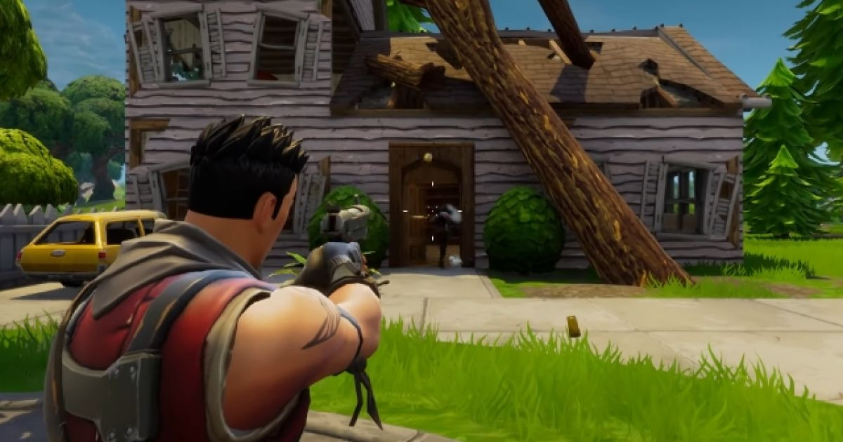 What Is Fortnite And Why Is It So Popular