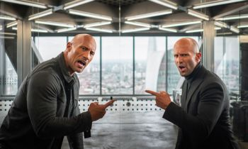 Hobbs-Shaw-Movie-Still1