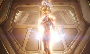 Captain-Marvel-Featured-Image