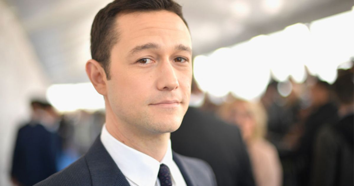 gay sex joseph gordon-levitt