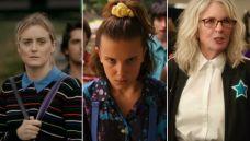 Editor's Netflix Picks