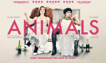 Animals-Featured-Image