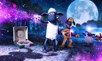 Shaun_The_Sheep_Farmageddon_Feature