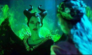 Maleficent_Mistress_of_Evil