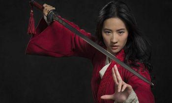 Mulan-Featured-Image