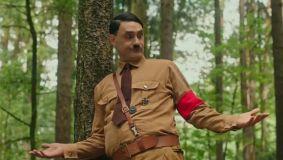 New on NOW TV: 'Jojo Rabbit, 'Doctor Sleep', 'Black Monday'