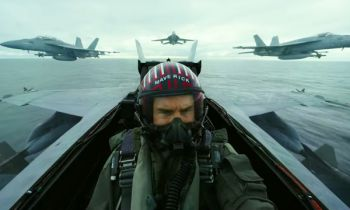 Top-Gun-Maverick-Tom-Cruise