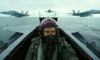 Top-Gun-Maverick-Tom-Cruise