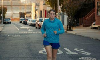 Brittany-Runs-a-Marathon