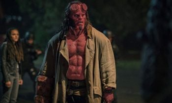 Hellboy-Featured-Image