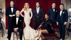Britain's Got Talent Live Show