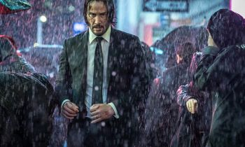 John-Wick-Chapter-3-Parabellum-Featured-Image