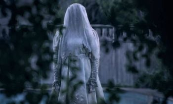 The-Curse-of-La-Llorona-Featured-Image