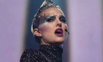 Vox-Lux-Featured-Image