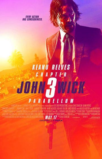 """<a href=""""https://entertainment.ie/cinema/movie-reviews/john-wick-chapter-3-parabellum-398028/"""">John Wick: Chapter 3 - Parabellum</a>"""