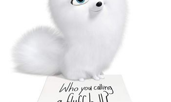 TheSecretLifeofPets2-Poster2