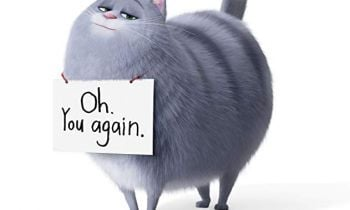 TheSecretLifeOfPets2-Poster5