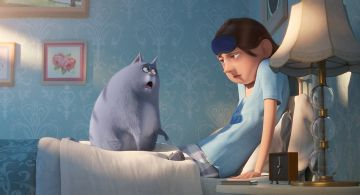 "Lake Bell in <a href=""https://entertainment.ie/cinema/movie-reviews/the-secret-life-of-pets-2-393529/"">The Secret Life of Pets 2</a>"