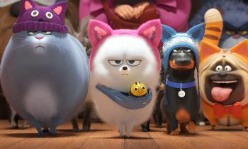 TheSecretLifeOfPets2-Still3