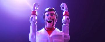 """Keanu Reeves in <a href=""""https://entertainment.ie/cinema/movie-reviews/toy-story-4-394195/"""">Toy Story 4</a>"""