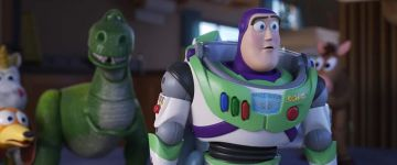 """Tim Allen in <a href=""""https://entertainment.ie/cinema/movie-reviews/toy-story-4-394195/"""">Toy Story 4</a>"""
