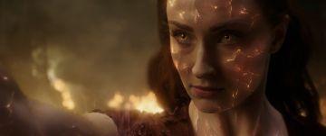 """Sophie Turner in <a href=""""https://entertainment.ie/cinema/movie-reviews/x-men-dark-phoenix-7257/"""">X-Men: Dark Phoenix</a>"""
