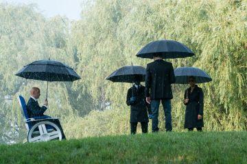 """James McAvoy in <a href=""""https://entertainment.ie/cinema/movie-reviews/x-men-dark-phoenix-7257/"""">X-Men: Dark Phoenix</a>"""