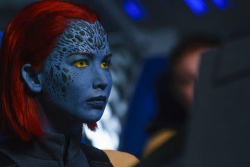"Jennifer Lawrence in <a href=""https://entertainment.ie/cinema/movie-reviews/x-men-dark-phoenix-7257/"">X-Men: Dark Phoenix</a>"