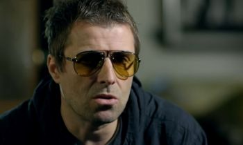 Liam-Gallagher-As-It-Was-Featured-Image