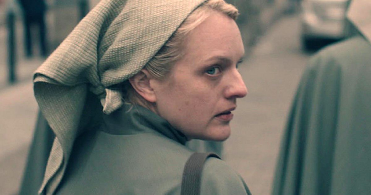 TV Review: 'The Handmaid's Tale', Season 3, Episode 1 and 2