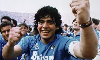 Diego-Maradona-Featured-Image