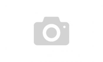 21-bridges-chadwick-boseman