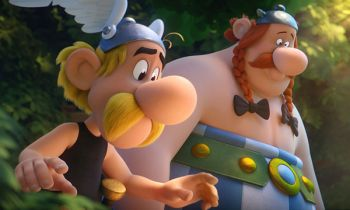 asterix-the-secret-of-the-magic-potion