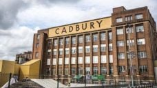 Inside Cadbury: Chocolate Secrets Unwrapped