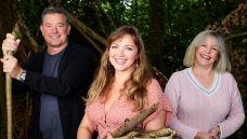 Charlotte Church: My Family & Me