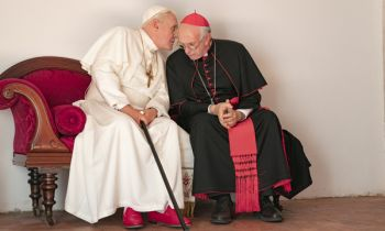the-two-popes-feature