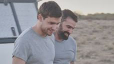 Ant Middleton and Liam Payne: Straight Talking