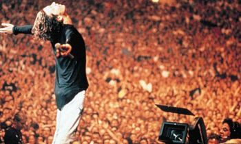 inxs-feature