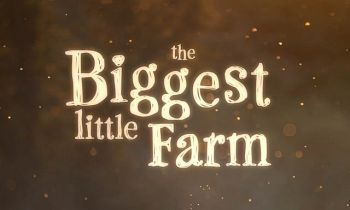 the-biggest-little-farm