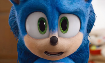 sonic-the-headgehog-feature