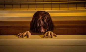the-grudge-feature