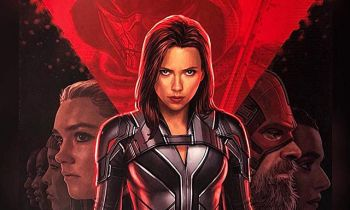 black-widow-feature