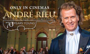 andre-rieu-feature
