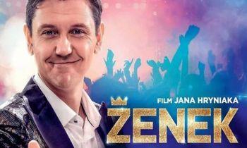 zenek-feature-image