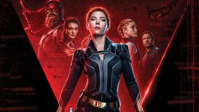 New on Disney+: 'Black Widow', 'Jungle Cruise', 'The Walking Dead'