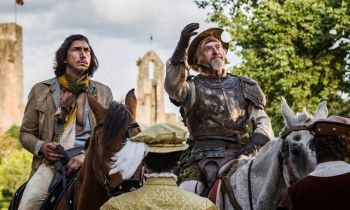 the-man-who-killed-don-quixote-feature